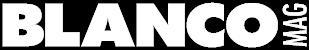 BLANCO MAG #22
