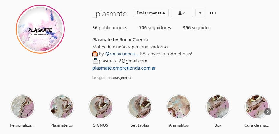 plamate_new
