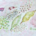 Ejercicio-Creatividad-2b
