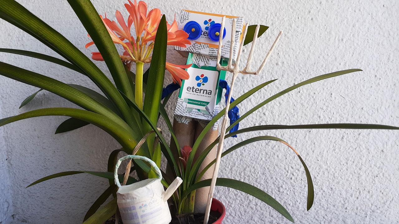 jardinero01
