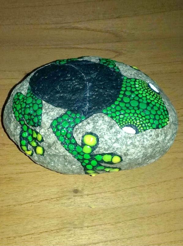piedras-Rosana-Flores