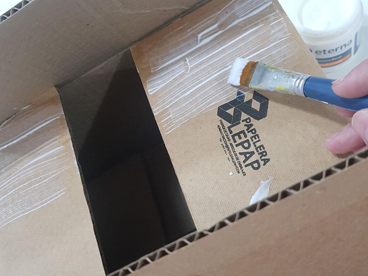 caja-eterna13