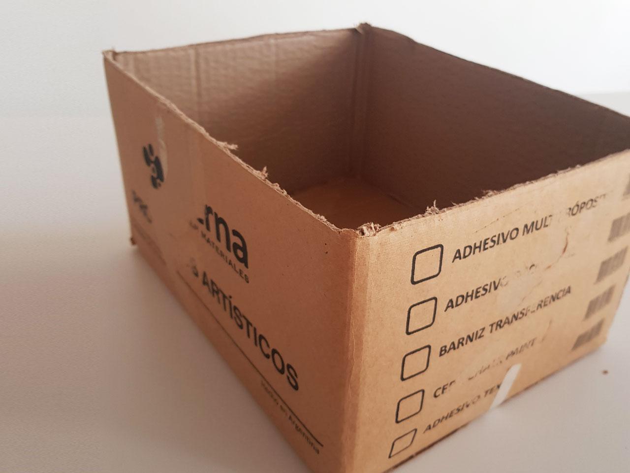 caja-eterna19