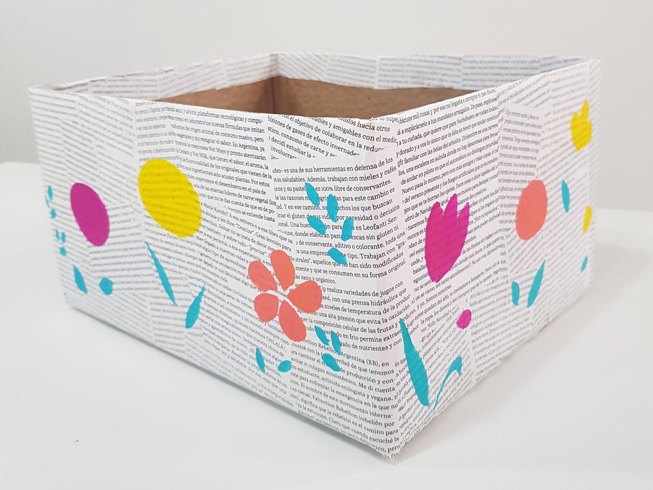caja-eterna21