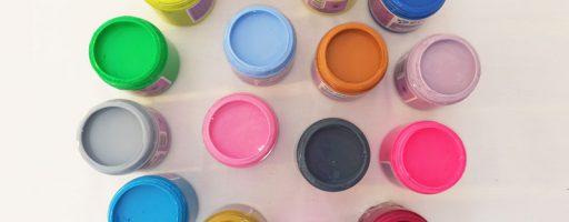 Chalk-paint00