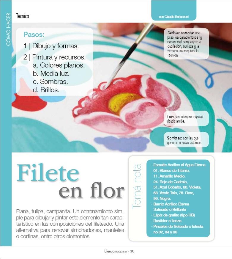 Fileteado11