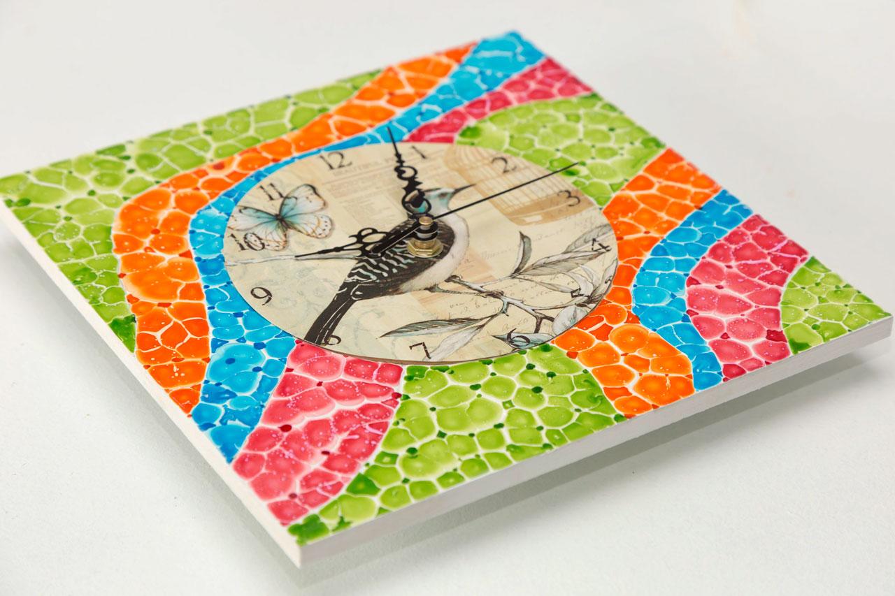 Reloj-jacarelado-(56)