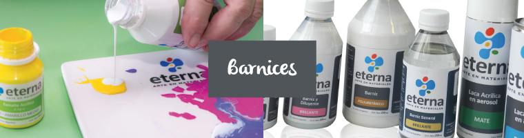 Barnices-01-1