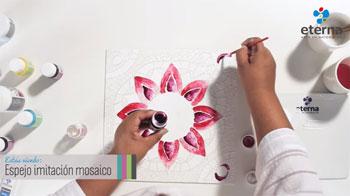 Video02__0003_Espejo-Imitacion-Mosaico