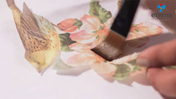 Video02__0025_Toalla-con-Decoupage