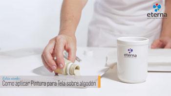 Video02__0049_Como-aplicar-pintura-para-tela-sobre-algodón
