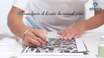 Video02__0051_Imitacion-animal-print