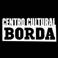 centro-cultural-borda
