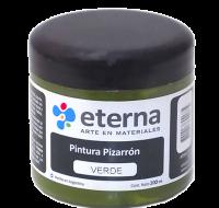 Pintura-Pizarrón-67.-Verde-200ml