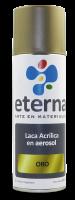 laca-acrilica-aerosol