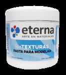 pasta_para_modelar_envase